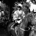 Regal Parade